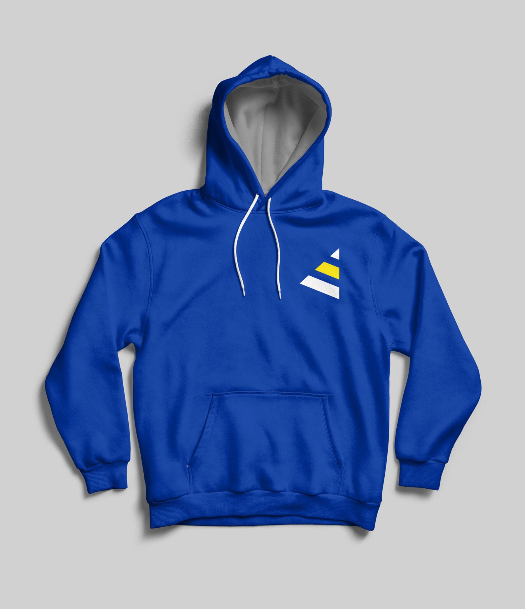 Seglarförbundet - sweatshirt