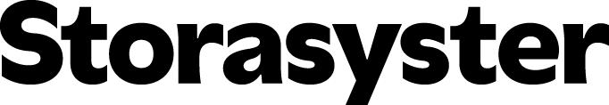 Storasyster