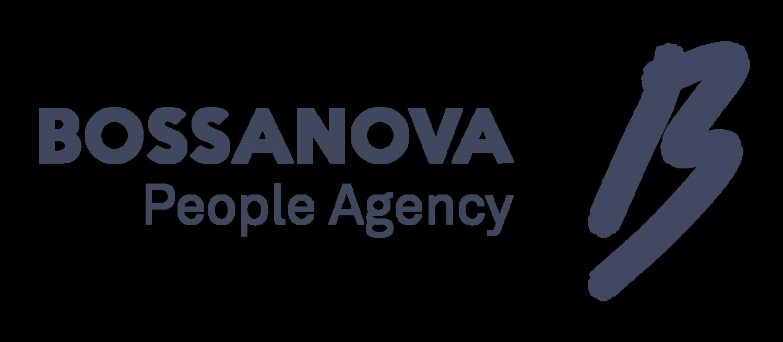 Bossanova People Agency